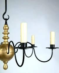 sconces thomas o brien bryant sconce medium image for o sconce lighting decorative sconces outdoor