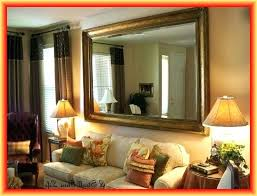 Modern mirrors for living room Rectangular Elegant Wall Mirrors Elegant Mirrors Living Room Cheap Living Room Mirrors Shop Wall Mirrors Elegant Lighting Atnicco Elegant Wall Mirrors Elegant Mirrors Living Room Cheap Living Room