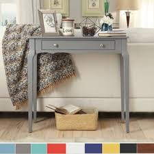 Home fice Furniture For Less