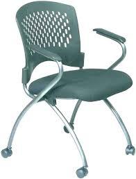 ikea office mat. Desk Chairs Ikea Ergonomic Chair Computer Kneeling Benefits Office Top Ergonomics . Mat