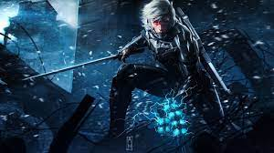 Anime-PC-Gaming-HD-Wallpapers ...
