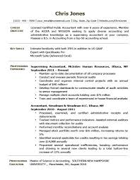 What Are Resume Objectives Resume Objective Examples for Students and Professionals RC 11