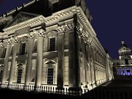 building facade lighting. 23 building facade lighting