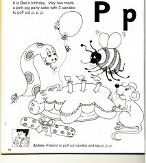 Children are able to work through each book and complete a jolly phonics pupil book covers all the 42 letter sounds, with the jolly phonics action, letter formation, listening for letter sounds in words, blending. Jolly Phonics Workbook 1 Jolly Phonics Jolly Phonics Activities Jolly Phonics Printable