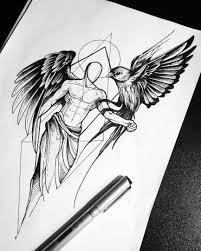 новости рисунки татуировка мужчина эскиз тату и татуировки для