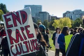 جنسی زیادتی قانون: مجرم کو نامرد کر کے رہا کرنے کی تجویز