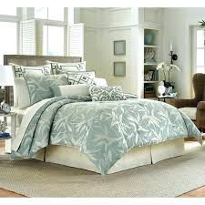 tommy bahama bedding sets bedding sets in stylish home interior design ideas with bedding sets tommy tommy bahama bedding