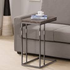 sofa table.  Sofa Buy Sofa Tables Online At Overstockcom  Our Best Living Room Furniture  Deals Intended Table T