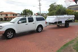 jayco swan outback wiring diagram wiring diagram jayco swan outback wiring diagram inc the cer setup cervan insurance