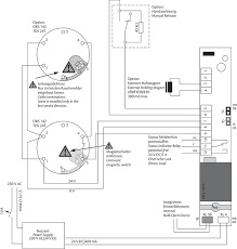 a abloy wiring diagrams wiring diagram meta a abloy wiring diagrams wiring diagram today a abloy wiring diagrams