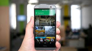 HCE support could reach 85% of smartphones