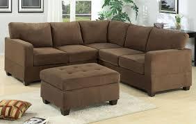 small sectional couch 2 small sectional couch o89 small