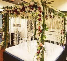 wedding room decoration page 1 line