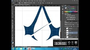 assassinand 39 s creed unity logo. [tuto]logo assassin\u0027s creed unity photoshop   soulknight95 assassinand 39 s logo