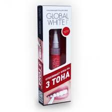 <b>Отбеливание</b> зубов Global White <b>Отбеливающий карандаш</b> ...