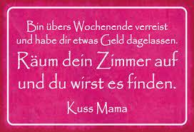 Blechschild Schild 20x30cm Hotel Mama Kind Spruch Lustig Eur 11