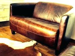 leather couch cleaning service manhattan conditioner best sofa homemade home improvement
