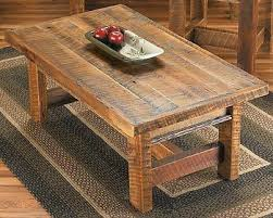 Charming 13 Best Barnwood Coffee Table Ideas Images On Pinterest | Barnwood Coffee  Table, Barnwood Ideas And Industrial Furniture Nice Design