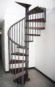 Ich muss noch dazu sagen, der es dauert bis hunde treppen richtig einschätzen können. Durfen Welpen Treppen Laufen Welpenerziehung