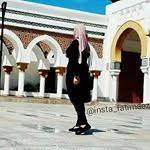 afloral Instagram following users - Piknu