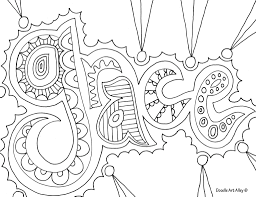 Small Picture Religious Coloring Pages Image Gallery Religious Color Pages at