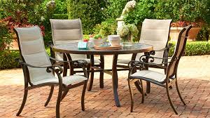 elegant patio furniture. Wicker Garden Furniture Outdoor Patio Sets Clearance Elegant