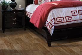 waterproof luxury vinyl floors in springfield ma from baystate rug distributors