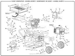 homelite wiring diagram homelite automotive wiring diagrams description diagram homelite wiring diagram