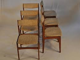 wooden chair for dining fresh teak patio chairs of wooden chair for dining awesome 6 teak