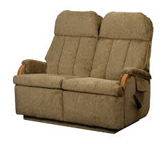Small Recliners For Bedroom Small Recliners For Apartments