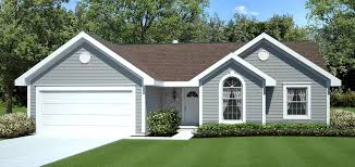 84 lumber house plans. Perfect House Oxford_house_plan_cover With 84 Lumber House Plans _