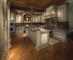 tuscan kitchen lighting. Tuscan Kitchen Lighting - How To Create A \u2013 OakSenHam.com ~ Inspiration Home Design And Decor S