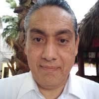 alejandro zaragoza nieves - Ciudad de México y alrededores, México | Perfil  profesional | LinkedIn