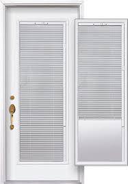 internal door blinds