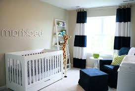nursery room ideas for baby boy baby boy rooms ideas house design and  planning baby boy . nursery room ideas for baby boy ...