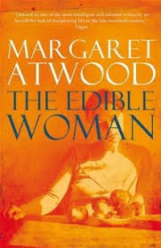 best the handmaid s tale pdf ideas the the edible w by margaret atwood buy it at kobo kobobooks