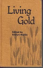 MULLIN, EVELYN - AbeBooks