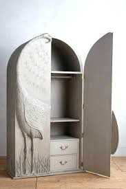 home depot rubbermaid storage storage closet medium size of easy track closet organizers rack storage cabinets