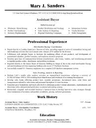 Purchasing Manager Resume New Engineering Manager Resume Examples