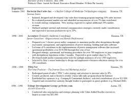 Best Office Boy Resume Format Sample Photos Simple Resume Office