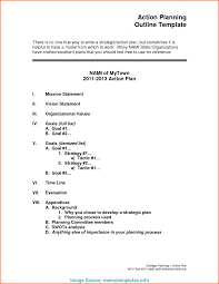 strategic plan outline template valuable strategic plan outline example 8 strategic plan