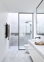 bathrooms cleaning tips