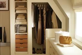 Sharpes Bedroom Furniture Sharps Wardrobes Shaker Wardrobes Cream Bedroom Furniture From