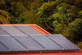 pros and cons of solar energy clean energy ideas