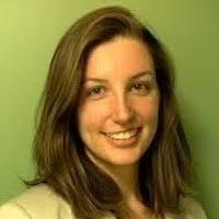 "10 ""Rose Stroud"" profiles | LinkedIn"