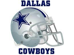 dallas cowboys wallpaper and screensavers 1280 960 dallas cowboys helmet wallpapers 38 wallpapers adorable wallpapers