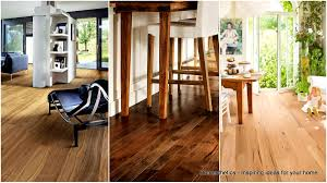 all you need to know about bamboo flooring pros and cons