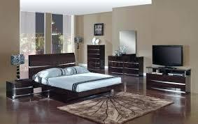 Furniture Stores Medford Oregon – WPlace Design