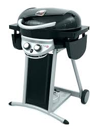 char broil tru infrared patio bistro gas grill char broil patio bistro grill parts char broil