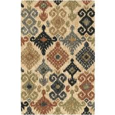 ivory area rug 8x10 ivory rug ft solid ivory area rug 8x10